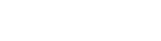 Mountain View Perio - footer logo | Mountain View Periodontist
